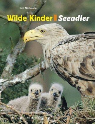 Wilde Kinder - Seeadler