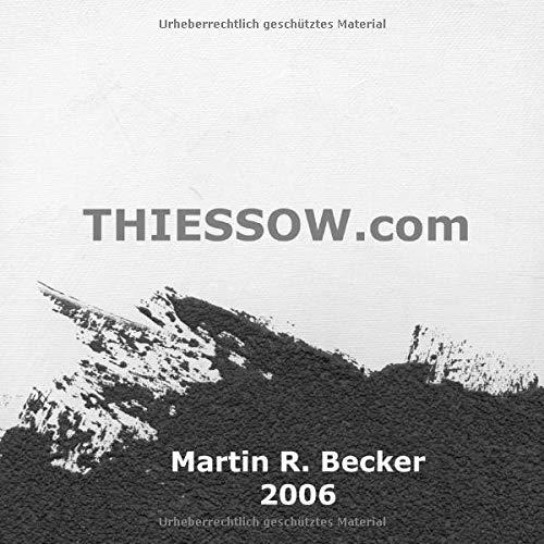 THIESSOW.com