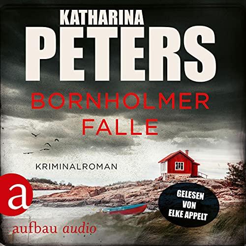 Bornholmer Falle: Sara Pirohl ermittelt 2