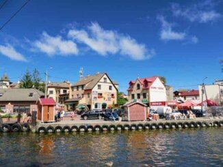 polnische-ostsee-042-326x245 Kolberg & Danzig (Polnische Ostsee) 🇵🇱 Urlaubsorte