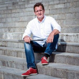 Andreas Fiedler ostseo.de