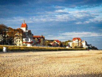 kuehlungsborn-326x245 Ostsee Urlaub in Kühlungsborn 🇩🇪 Urlaubsorte