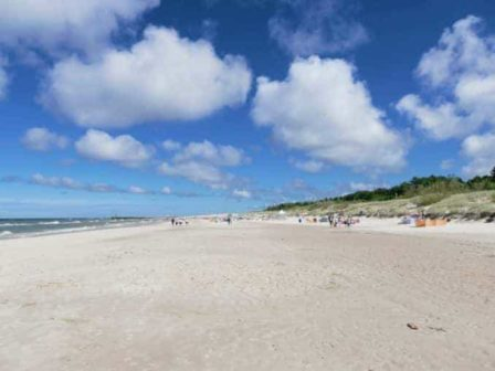 leba-Polnische-Ostsee-Bild-185-448x336 Urlaub in Leba (Polnische Ostsee) 🇵🇱 Urlaubsorte
