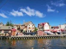 leba-Polnische-Ostsee-Bild-201-220x165 Urlaub in Leba (Polnische Ostsee) 🇵🇱 Urlaubsorte