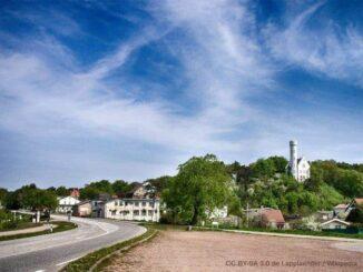 litzow-ostsee-326x245 Ostsee Urlaub in Lietzow 🇩🇪 Urlaubsorte