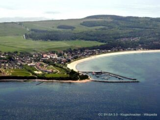 luftaufnahme-glowe-ruegen-326x245 Ostsee Urlaub in Glowe auf Rügen 🇩🇪 Urlaubsorte