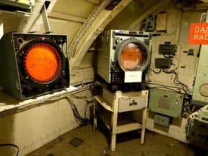 uboot-sassnitz-ostsee-016-300x225 HMS Otus Silent Hunter U-Boot in Sassnitz 🇩🇪 Ausflugsziele