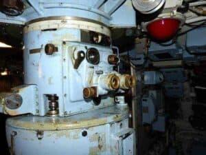 uboot-sassnitz-ostsee-017-300x225 HMS Otus Silent Hunter U-Boot in Sassnitz 🇩🇪 Ausflugsziele
