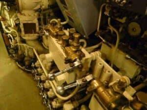 uboot-sassnitz-ostsee-018-300x225 HMS Otus Silent Hunter U-Boot in Sassnitz 🇩🇪 Ausflugsziele