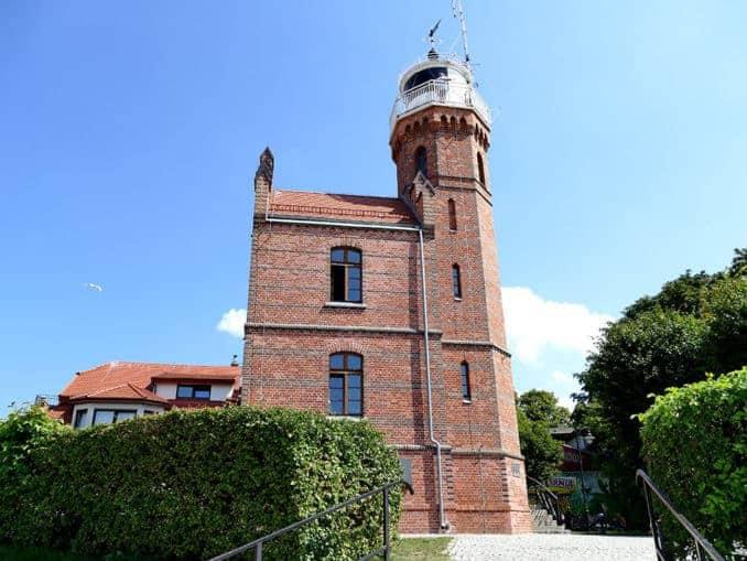 ustka-leuchtturm