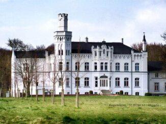 Ostsee Urlaub in Kramerhof 🇩🇪 Urlaubsorte