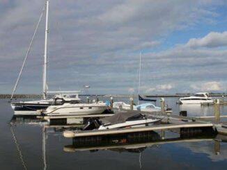 Ostsee Urlaub in Barth 🇩🇪 Urlaubsorte