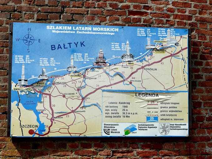 leuchtturm-kolberg-polnische-ostsee (2)
