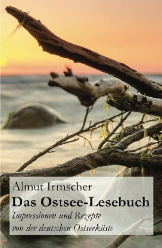 Ostsee Lesebuch