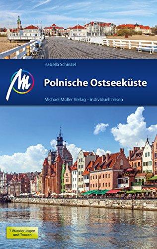 Reiseführer Polnische Ostsee