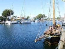 Hafen-Orth-Fehmarn-Bild-002-220x165 Hafen Orth auf Fehmarn 🇩🇪 Ausflugsziele
