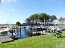 Hafen-Orth-Fehmarn-Bild-006-220x165 Hafen Orth auf Fehmarn 🇩🇪 Ausflugsziele