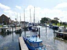 Hafen-Orth-Fehmarn-Bild-007-220x165 Hafen Orth auf Fehmarn 🇩🇪 Ausflugsziele