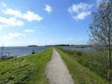 Hafen-Orth-Fehmarn-Bild-008-220x165 Hafen Orth auf Fehmarn 🇩🇪 Ausflugsziele