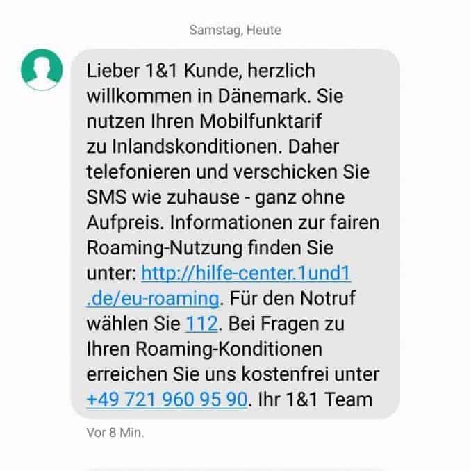 Hochseeangeln-Heiligenhafen-Online-Marketing-Event-Bild-037-1 Online Marketing Hochseeangeln Umfragen, Wissen & Informationen