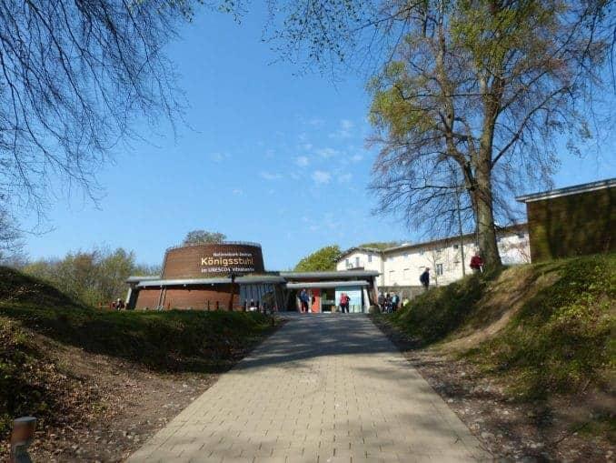 Kreidefelsen-Ruegen-Ostsee-Bild-014
