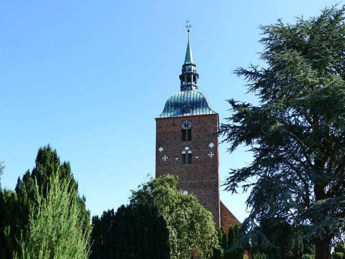 St-Nikolai-Kirche-Fehmarn-Bild-001