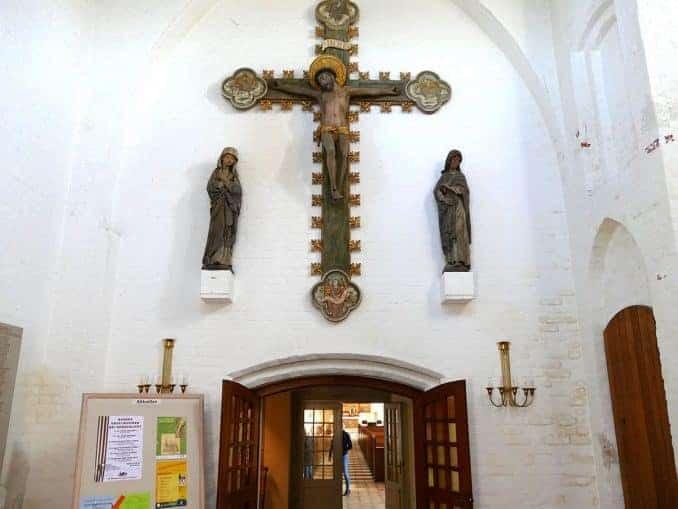 St-Nikolai-Kirche-Fehmarn-Bild-003