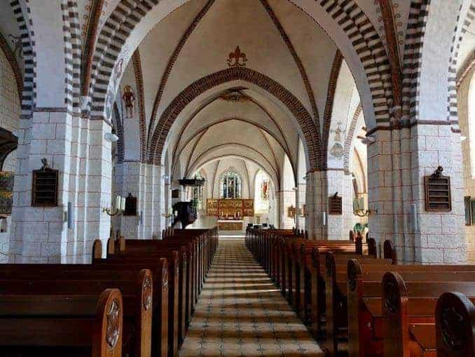 St-Nikolai-Kirche-Fehmarn-Bild-004