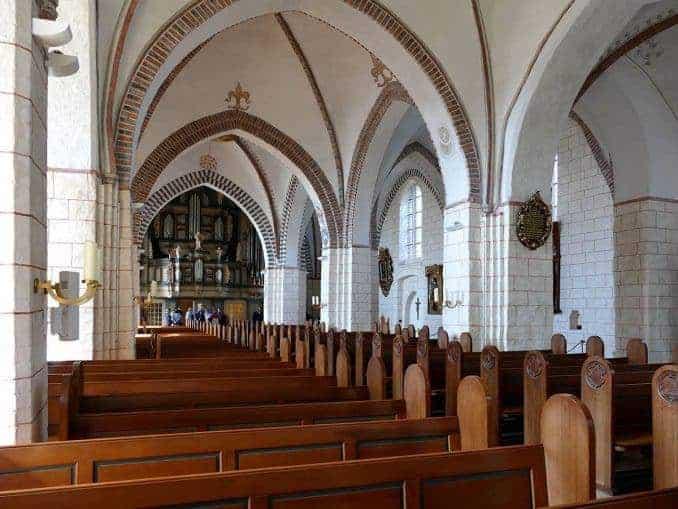 St-Nikolai-Kirche-Fehmarn-Bild-011