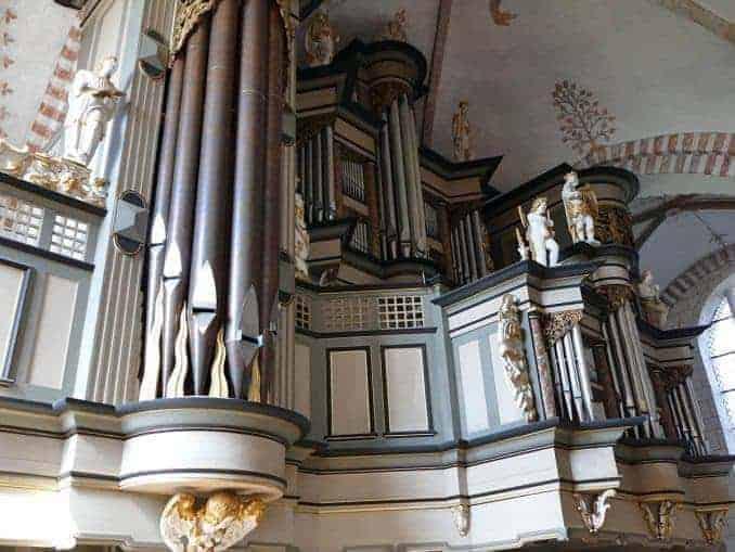 St-Nikolai-Kirche-Fehmarn-Bild-012