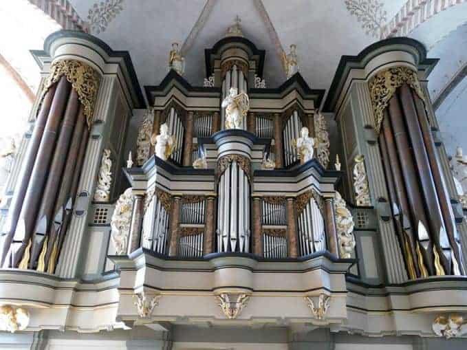 St-Nikolai-Kirche-Fehmarn-Bild-013