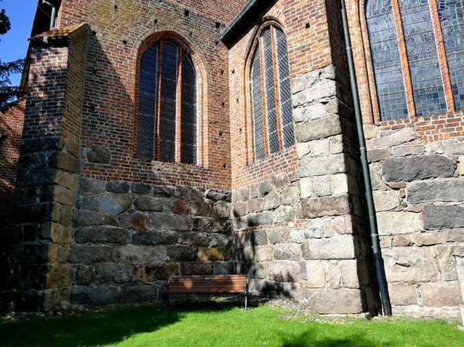 St-Nikolai-Kirche-Fehmarn-Bild-017