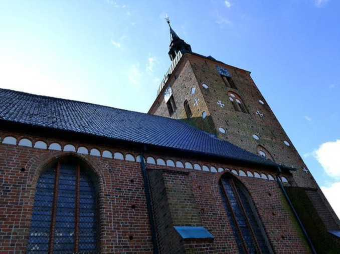 St-Nikolai-Kirche-Fehmarn-Bild-018
