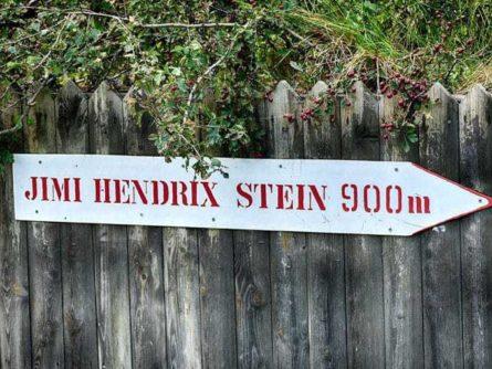 jimi-hendrix-fehmarn-ostsee-Bild-001-445x334 Jimi Hendrix Gedenkstein Fehmarn 🇩🇪 Ausflugsziele