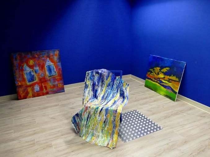 ostsee-erlebniswelt-aquarium-ausstellung-013