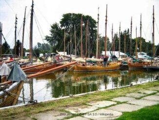 Fuhlendorf-Ostsee-326x245 Urlaub in Fuhlendorf 🇩🇪 Urlaubsorte