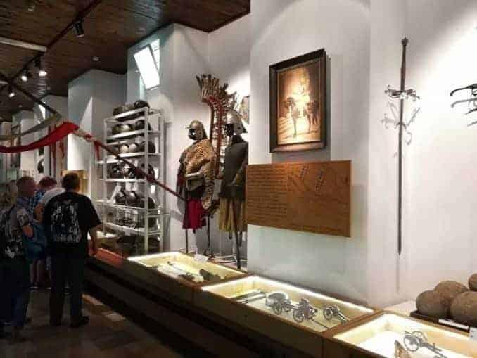 Militaer-Museum-Kolberg-Bild-005