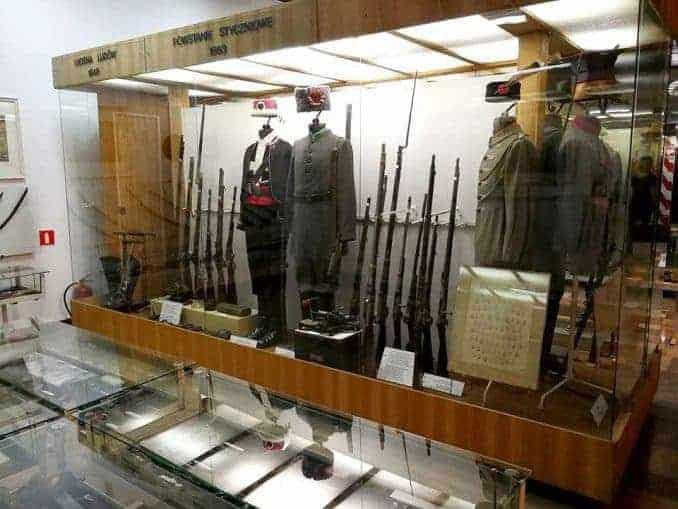Militaer-Museum-Kolberg-Bild-022