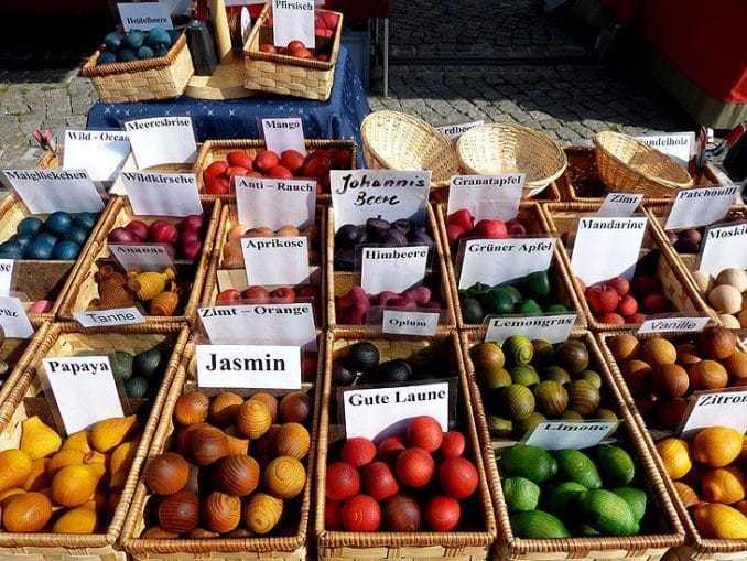 Schwedenfest-Wismar-Bild-006