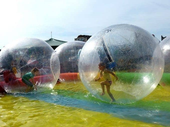 Schwedenfest-Wismar-Bild-023