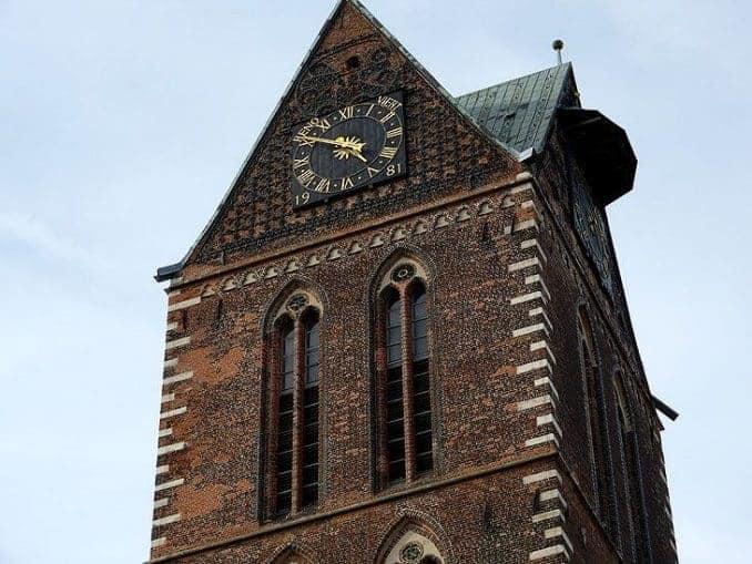 Schwedenfest-Wismar-Bild-031