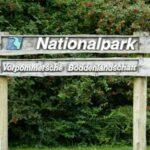 Vogelpark-Marlow-Bild-029-150x150 Vogelpark Marlow 🇩🇪 Ausflugsziele