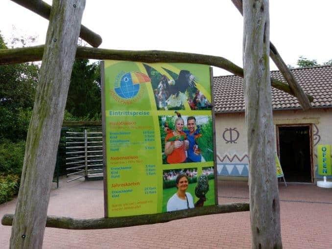 Vogelpark-Marlow-Bild-073