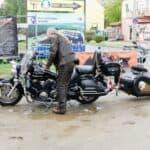 bike-week-leba-polnische-ostsee-005-150x150 BIKE-WEEK Leba - Motorradtreffen Polnische Ostsee 🇵🇱 Veranstaltungen