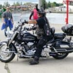 bike-week-leba-polnische-ostsee-007-150x150 BIKE-WEEK Leba - Motorradtreffen Polnische Ostsee 🇵🇱 Veranstaltungen