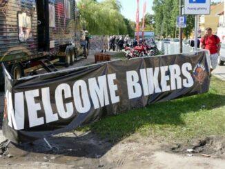bike-week-leba-polnische-ostsee-010-326x245 BIKE-WEEK Leba - Motorradtreffen Polnische Ostsee 🇵🇱 Veranstaltungen