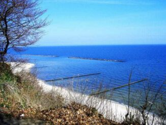Ostsee Urlaub Regionen Umfragen, Wissen & Informationen 🇩🇪 Deutsche Ostsee