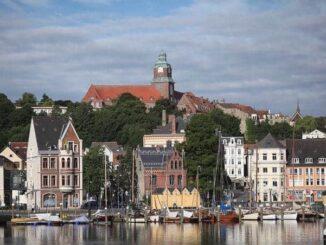 Flensburg-326x245 Urlaub in Flensburg (Förde) 🇩🇪 Urlaubsorte