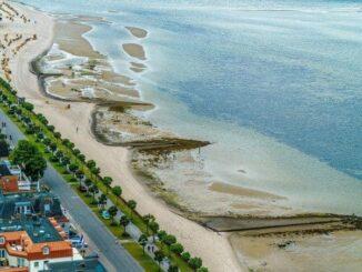 laboe-strand-326x245 Urlaub in Laboe die Sonnenseite der Kieler Förde 🇩🇪 Urlaubsorte