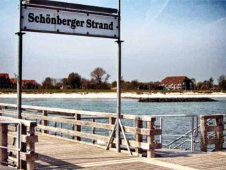 schoenberger-strand-ostsee-326x245 Brasilien und Kalifornien an der Ostsee 🇩🇪 Urlaubsorte